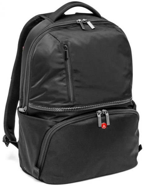 Manfrotto Active II rucsac foto 0