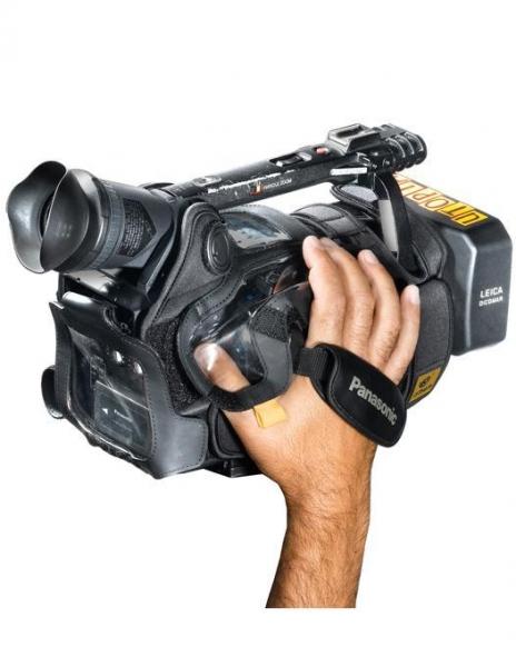Kata DVG-51 husa de protectie Panasonic AG-HVX200 3