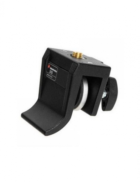 Manfrotto 243 adaptor DSLR pentru fereastra 0