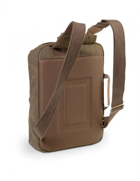 National Geographic A5250 rucsac laptop 2