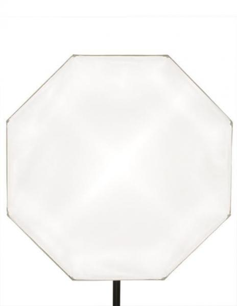 Hensel 4000213 softbox octaform 200 cm