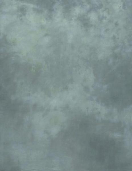 Lastolite Fundal panza Washington 3x7m 0