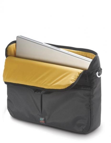 "Kata LC-117 geanta laptop pentru 17"" 1"