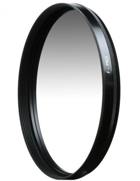 B+W filtru ND gradual 701 77mm 0