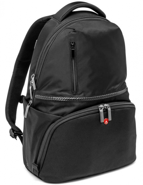Manfrotto Active I rucsac foto 0