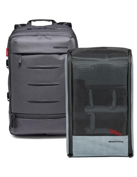 Manfrotto Manhattan Mover 30 Rucsac foto 0