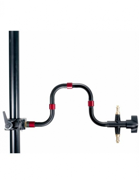 Manfrotto Snake Arm Kit 5