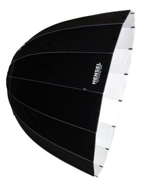 Hensel Grand softbox octaform 120cm 0
