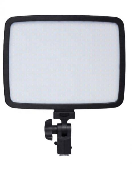 Tolifo PT F36B LED Bicolor 3200-5600K Ultra-Thin 0