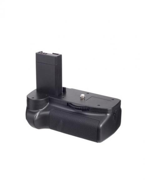 Digital Power grip cu telecomanda pentru Canon 1100D/1200D/1300D 1