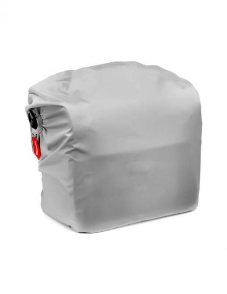Manfrotto Shoulder Bag A5 geanta foto 3