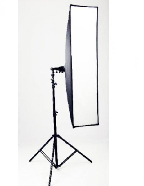 Lastolite Softbox strip 30x120cm 0