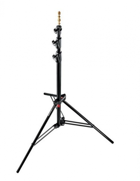 Manfrotto Ranker Stand 1005BAC 0