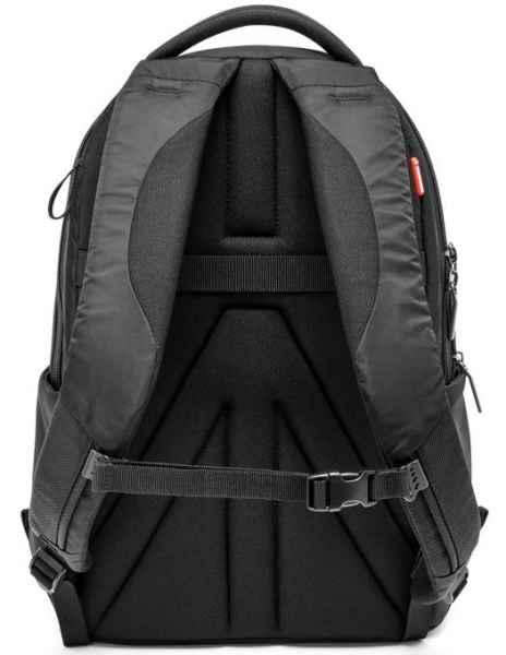 Manfrotto Active I rucsac foto 1