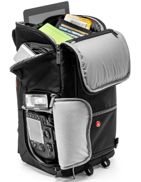 Manfrotto Tri Backpack Medium Rucsac foto 2