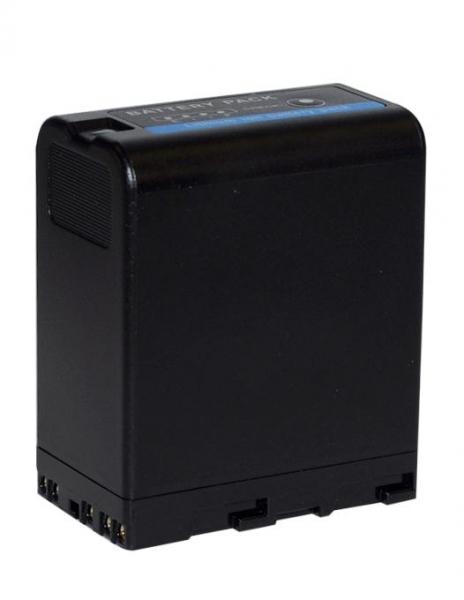 Digital Power Acumulator Li-Ion tip BP-U60 pentru camerele Sony 1