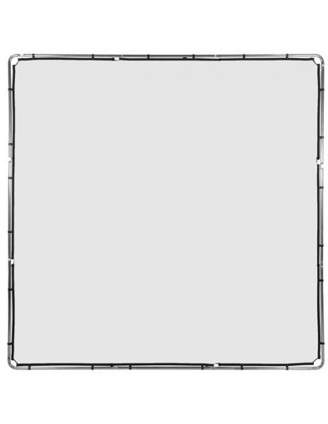 Lastolite Skylite Rapid panza Difuzie 3 x 3m 1.25 stopuri 0