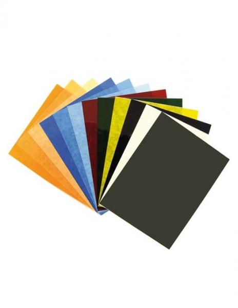 Lastolite Set filtre gel 0