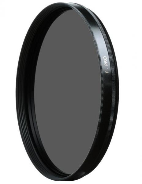 Schneider B+W Filtru polarizare circulara MRC 62mm 0