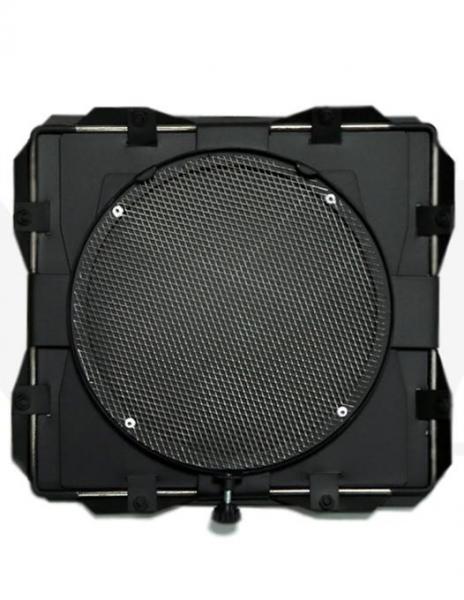 MZ Voleuri pentru MZ-LED 1