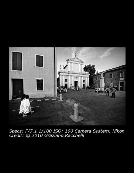 Sigma 10-20mm F4-5.6 EX DC HSM pentru Canon 1