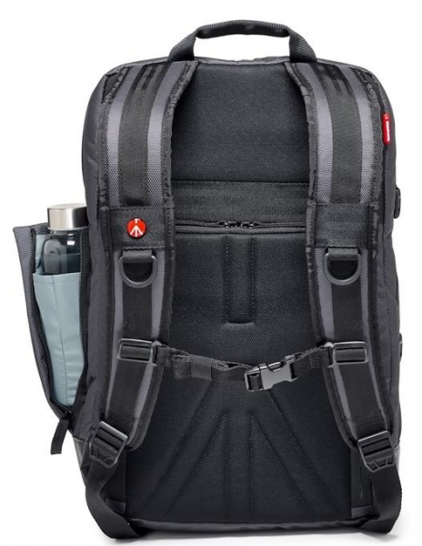 Manfrotto Manhattan Mover 30 Rucsac foto 3