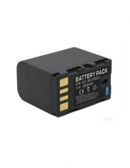 Digital Power BN-VF823 Acumulator compatibil JVC 1
