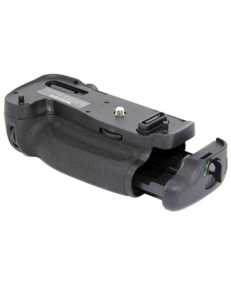 Digital Power Grip cu telecomanda compatibil Nikon D750 4