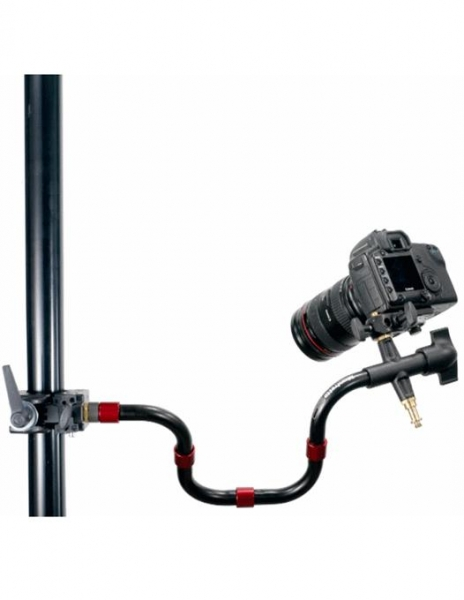 Manfrotto Snake Arm Kit 11