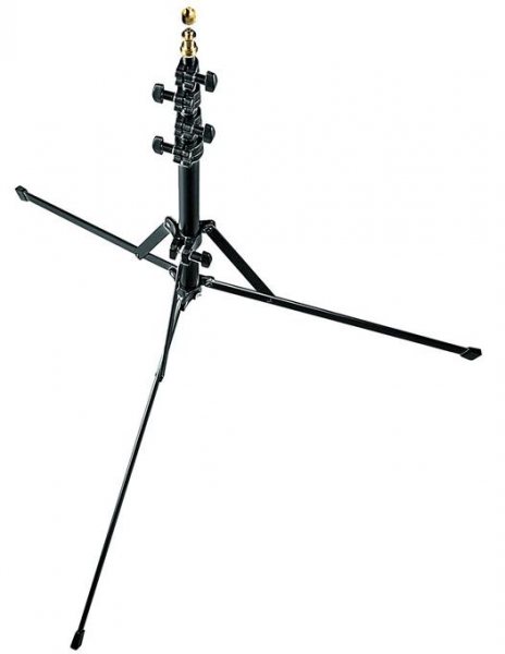 Manfrotto Mini Stand 5001B 0