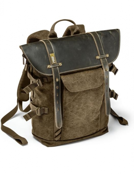 National Geographic A5290 rucsac foto [0]