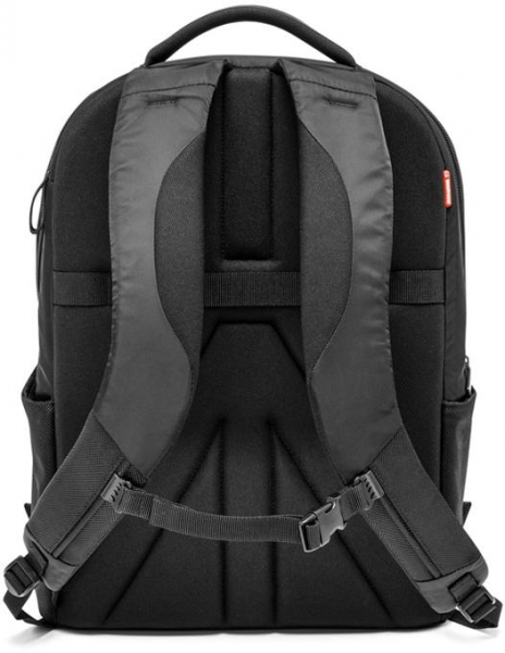 Manfrotto Active II rucsac foto 1