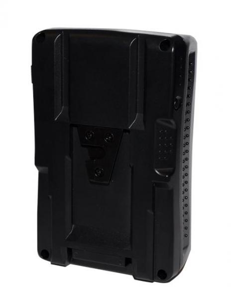 Digital Power BP-190WS Acumulator V-mount 1