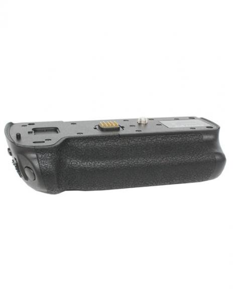 Digital Power Grip compatibil Panasonic GH5 4