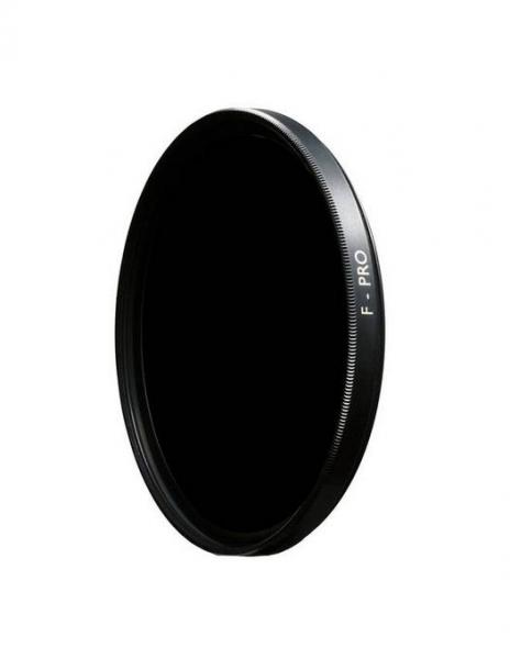 Schneider filtru IR 092 67mm