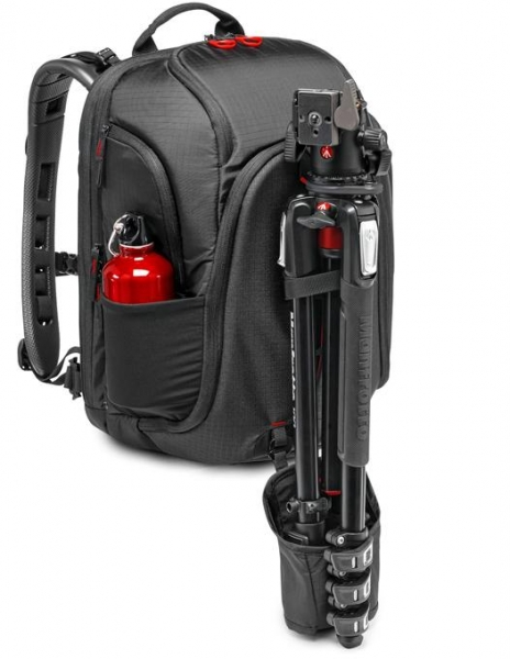 Manfrotto MultiPro 120PL rucsac foto 3