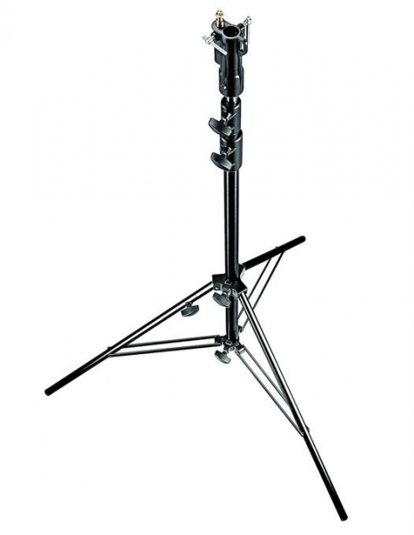 Manfrotto Senior Stand 007BU 0