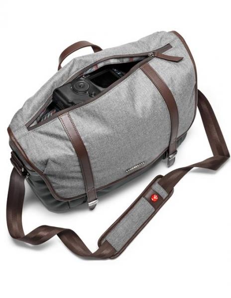 Manfrotto Windsor M geanta pentru DSLR 2