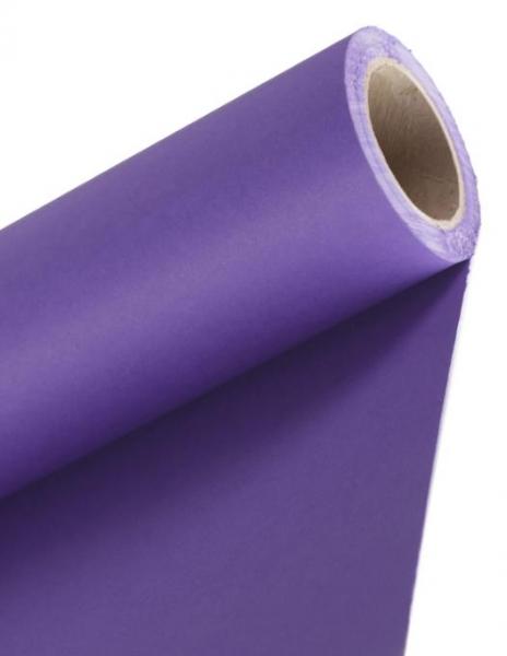 Lastolite Fundal Purple 0