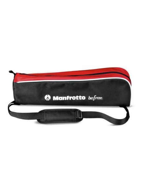 Manfrotto Befree Advanced Lever  2