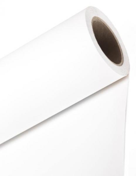 Lastolite Fundal foto alb Super White 1.35 x 11m 0