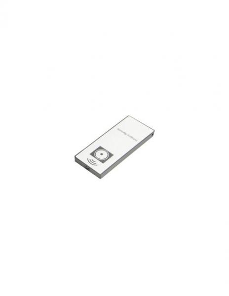 Digital Power grip pentru Panasonic GH5 6