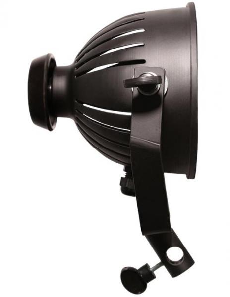 MZ LED176B Lampa Video Led Bicolor [3]