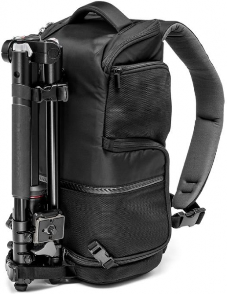 Manfrotto Tri Backpack Small Rucsac foto 3
