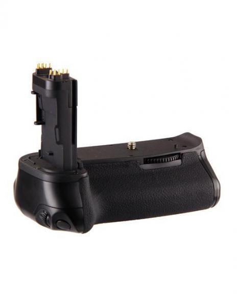 Digital Power Grip cu telecomanda compatibil Canon 6D MkII 1