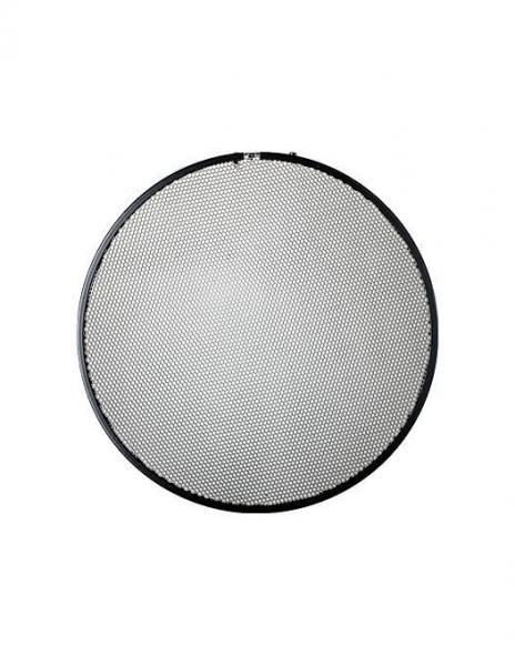 Hensel 506 fagure - reflector 17 cm 0