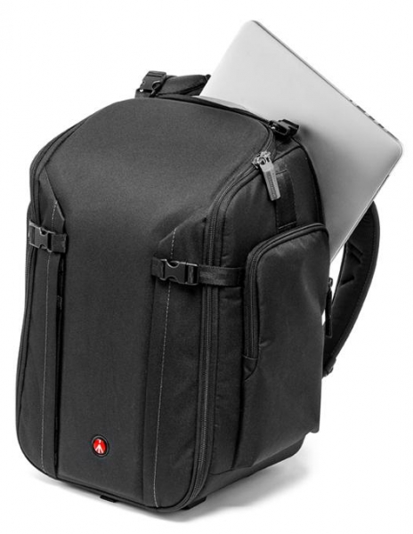Manfrotto Professional 30 Rucsac foto 1