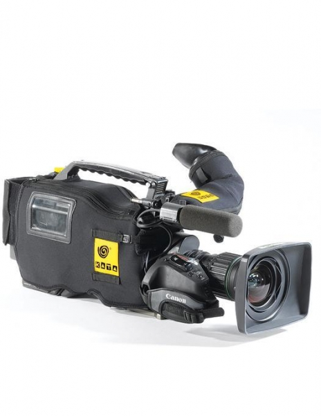 Kata CG-12 husa de protectie Panasonic 0