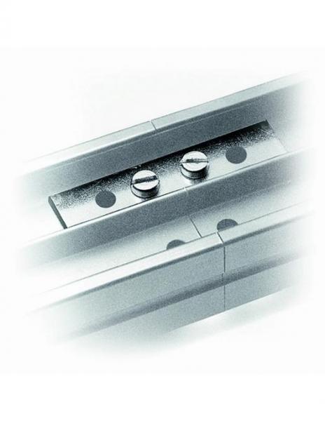 Manfrotto conector sina FF3208 0