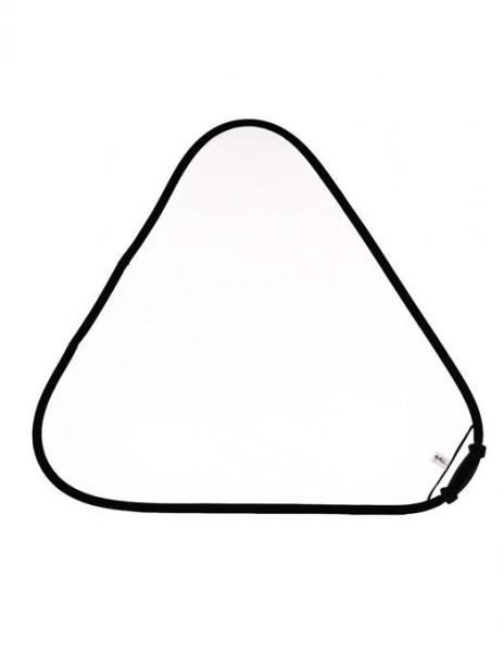 Lastolite Trigrip Diffuser Large 2 Stops 120 cm [0]